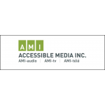 Recently, the 4Blind executive was interviewed live on the AMI radio program. AMI is a Canadian accessible media corporation created for listeners who .....