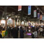 Сегодня на четвертый и последний день на 4YFN Barcelona 2018 World Mobile Congress. В этот раз мы представили.....