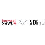 Нидерландский фонд Innovative Power Foundation, поддерживающий и развивающий новые инновационные идеи, вступил в партнерство с.....