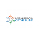 At the end of May, great news came from Canada, where, as part of the National AccessAbility Week (NAAW), the introduction of new..