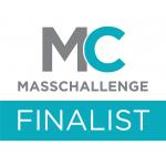 Друзья, у нас фантастические новости! Компания 4Blind вошла в число финалистов и стала участником MassChallenge HealthTech.....