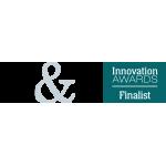 Друзья, еще одно прекрасное событие — компания 4Blind стала финалистами международной премии E&T Innovation Awards 2020 в номинации Digital Health.....