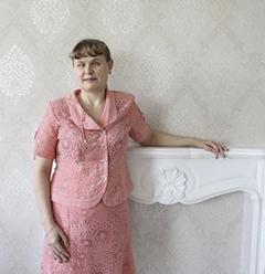 Yulia Eremina - Customer Service